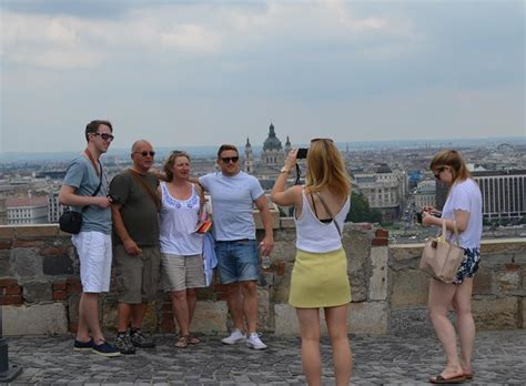 boat ride budapest budapest walking tour and boat ride in english budapest