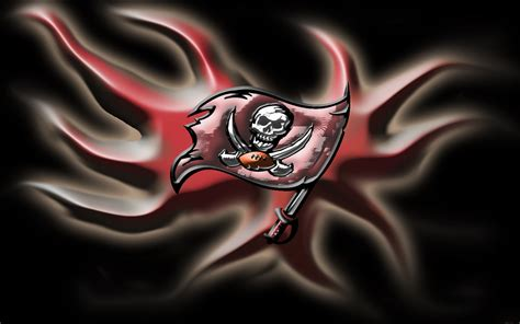 ta bay buccaneers tattoos ta bay buccaneers by bluehedgedarkattack on deviantart