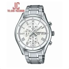 Casio Baby G Ba 110tp 7a Original welcome to jamcorner store