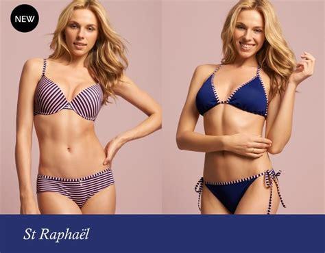 St Sailor Blue White 090012 17 best images about st rapha 235 l swimwear on