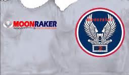 desain jaket moonraker clothes gtaind mod gta indonesia