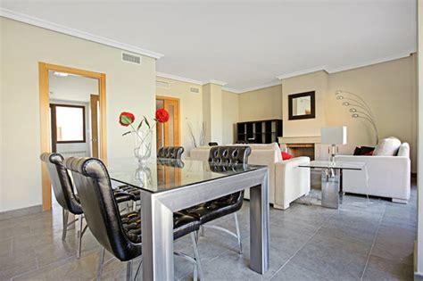 buscador de pisos de bancos pisos baratos de bancos idealista news