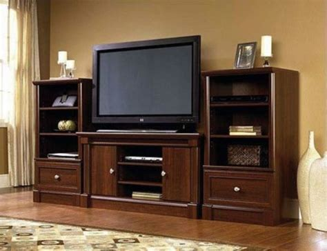tv storage units living room furniture new cherry wood entertainment center living room furniture