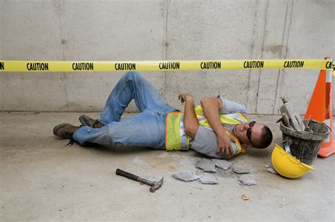 accidents and injuries at work belen law pllc