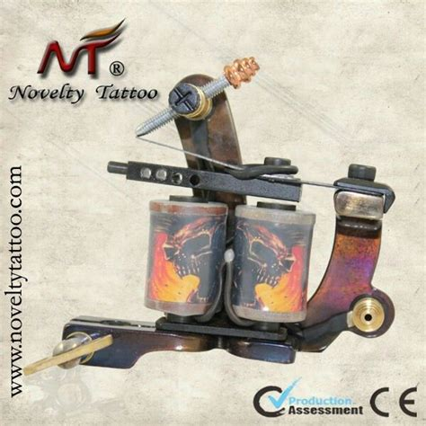 centri tattoo machine 17 best ideas about maquinas de tatuar on