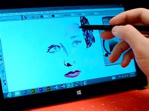 Best Drawing Apps For Surface Pro 3 » Ideas Home Design