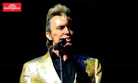 billy fury the billy fury years what s on echo arena liverpool