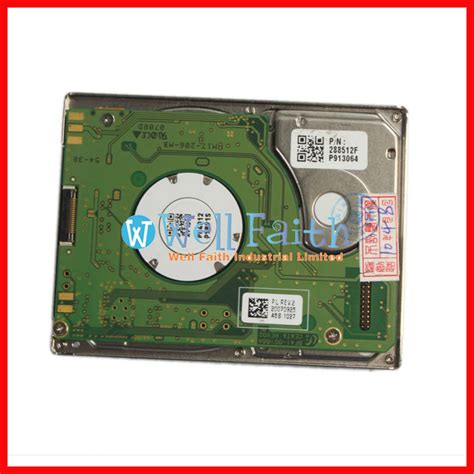Harddisk 160gb Toshiba china mk1626gcb drive for toshiba ipod classic 6th 160gb ig107 china hdd disk