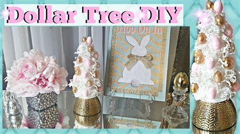 dollar tree diy home decor my crafts and diy projects dollar tree diy easter 2017 easter egg tree easy home