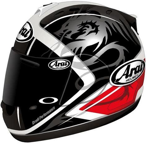 Helm Arai Rx7 Gp Arai Rx 7 Gp Takahashi Helm Beste Prijzen Fc Moto
