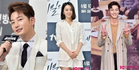 dramacool my golden life kbs2 측 박시후 183 신혜선 183 이태환 황금빛내인생 긍정 검토중 공식 텐아시아