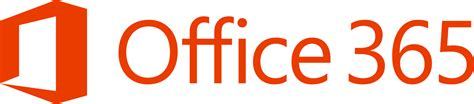 Office 365 News File Office 365 Logo Png Wikimedia Commons
