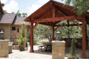 backyard pavilions pavilions san antonio outdoor pavilion covered patio