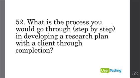 design google maps interview question 64 ux design interview questions at google facebook