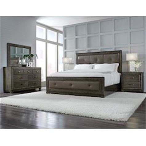lacks bedroom furniture sets lacks onyx 4 pc queen bedroom set