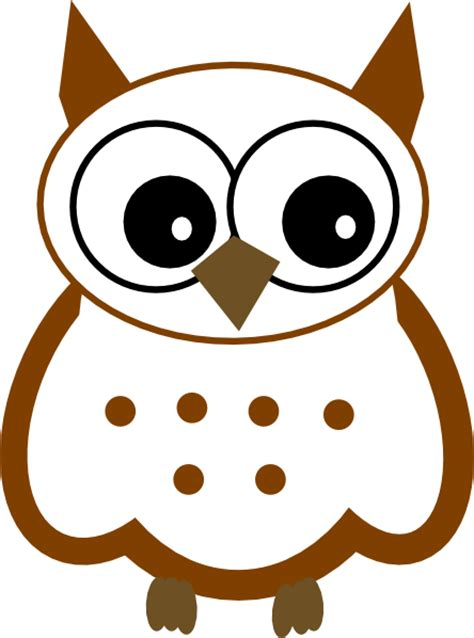 flying owl clipart best flying owl clipart 28217 clipartion