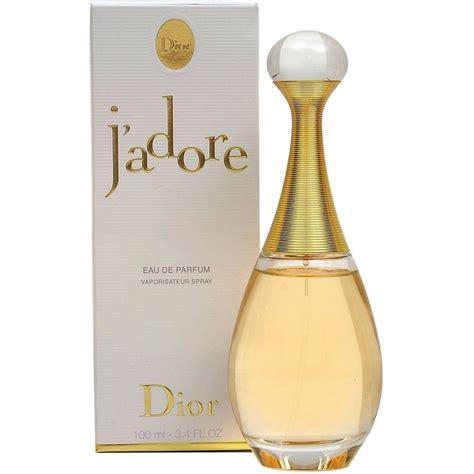 Parfum Jadore j adore eau de parfum su profumerialanza net