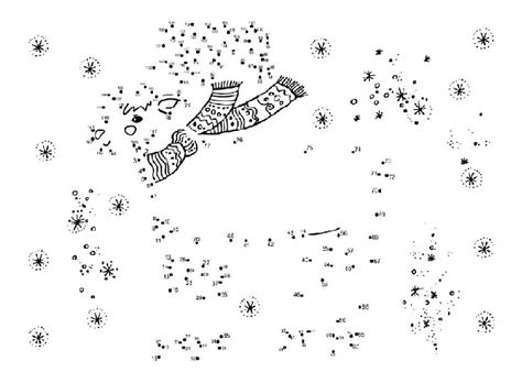 dot to dot coloring pages hard free coloring pages of difficult dot to dots