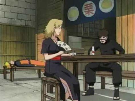 Temari e Kankuro alle terme con Naruto - YouTube Gaara Lemon