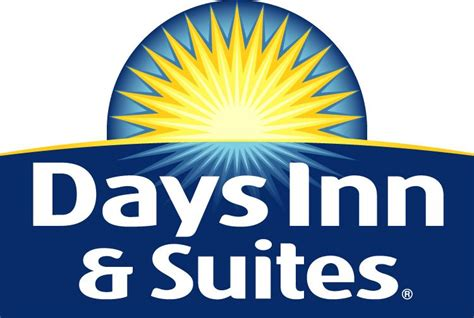 www comfort inn suites com days inn and suites logo desktop backgrounds for free hd