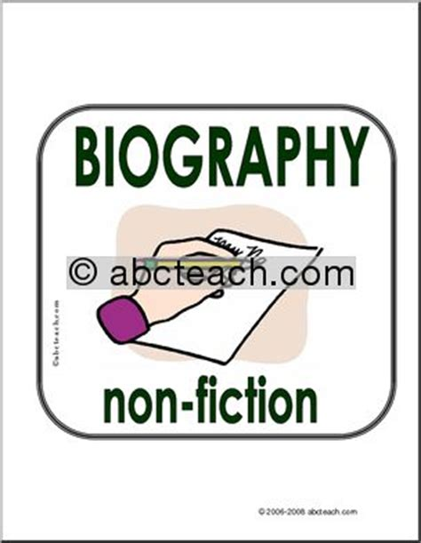 biography book download biography books clip art clipart collection 3