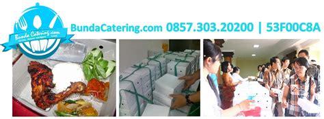 Teh Kotak Di Surabaya nasi kotak surabaya pesan nasi kotak surabaya nasi