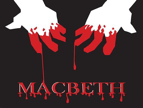 themes in macbeth dagger soliloquy murder is everywhere shakespeare made me do it all over