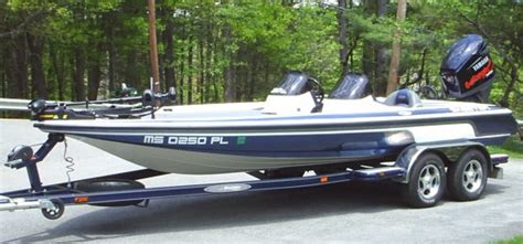 bass boat central boards post a pic of your skeeter please keep pics to 600