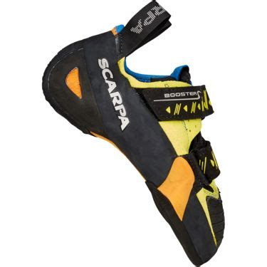 best climbing shoe rubber best climbing shoe rubber 28 images the 7 best