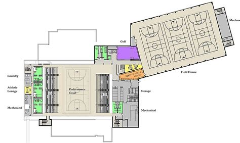athletic room floor plan college athletic room floor plan carpet vidalondon