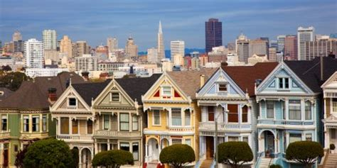 Tiny Houses Airbnb by San Francisco S Zoning Codes Are Unfriendly To Tiny Houses