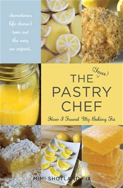 the pastry chefs black book books 17 best images about pastry chef books on