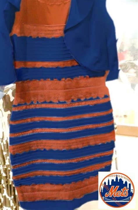 the dress we ve unlocked the real truth behind the dress the daily