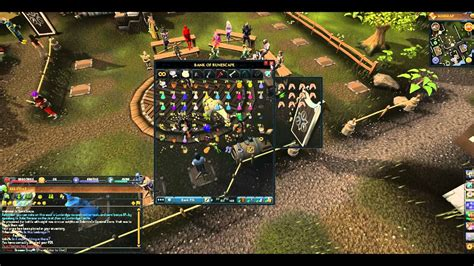 runescape house layout best runescape 3 how to set up your layout so it doesn t suck