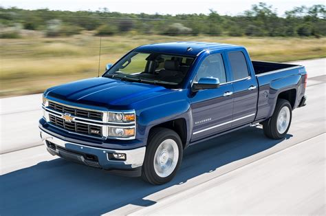 first chevy silverado 2014 chevrolet silverado 1500 ltz z71 double cab 4x4 first