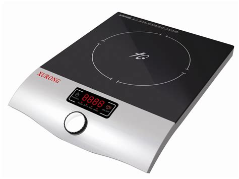 induction heating limitations induction hob disadvantages 28 images 100 induction cooktop disadvantages single vessel