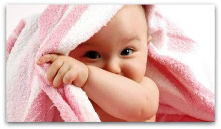 baby wallpaper for desktop full screen cute baby wallpaper full hd 1080p desktop 768p 720p