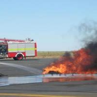 Car Hire Port Hedland Airport by Volunteer For Airport Emergency Exercise And Win