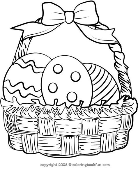 coloring book gift basket gift basket coloring page