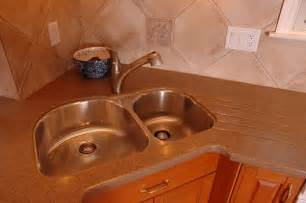 Corner Kitchen Sink Undermount Tips For Selecting The Right Kitchen Sink Style For Your Home