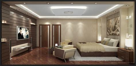 Decoration Interieur Chambre Adulte by Decoration Interieur Chambre Adulte Moderne