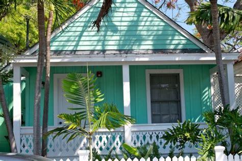 key west colors key west exterior house colors 1500 trend home design