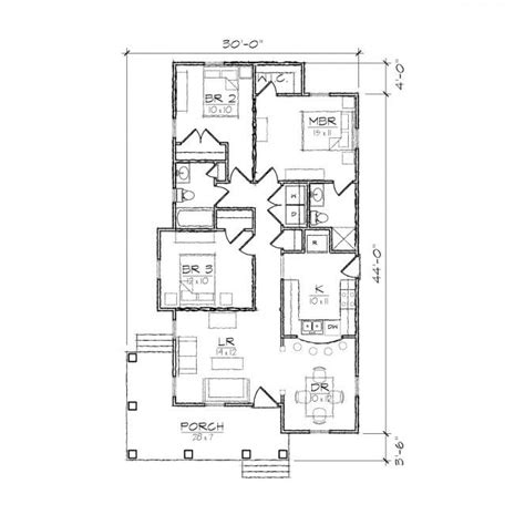 chicago bungalow floor plans pin by grenier on at the new farm