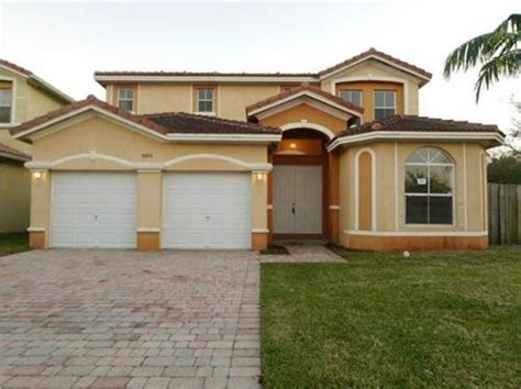10856 sw 247th st homestead florida 33032 foreclosed