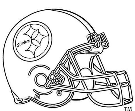 super bowl sunday coloring pages family holiday net