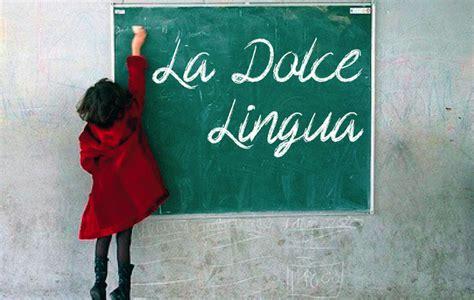 Len Italien by Insicilia Insicilia