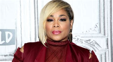 t boz t boz net worth 2018 the net worth portal