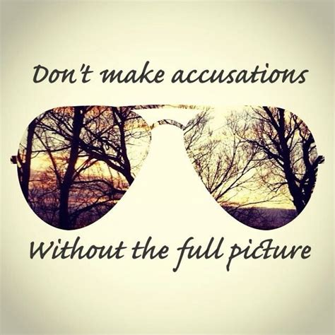 quotes for instagram pictures instagram quotes instagram sayings instagram picture
