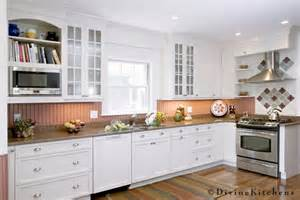 live amp play twin cities backsplash ideas