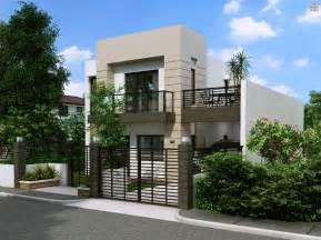 Elegant house with small balcony amazing architecture magazine